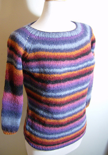 Casablanca_sweater_4_small2