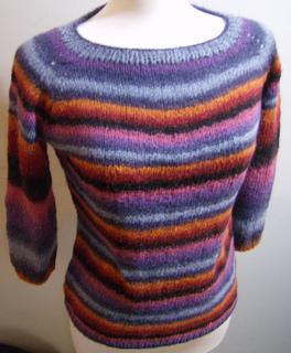 Casablanca_sweater_3_small2