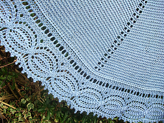 Portuguese_lace_shawl_-_2_medium2_small2