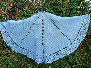 Portuguese_lace_shawl_-_4_medium2_small2