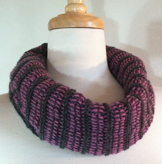 Birthday_cowl_neck_wrapped_small2