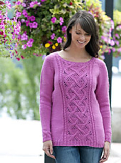 W405220sw_winterrosesweater3_small2