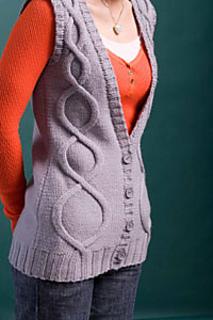 Flourish-vest-3_small2