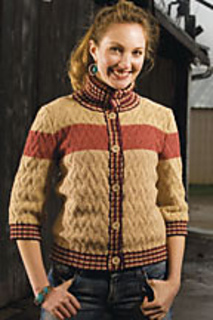 Chevron-trinity-cardigan-144_small2