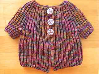 Plums_front_wood_small2