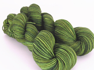 Jungleworsted3_small2