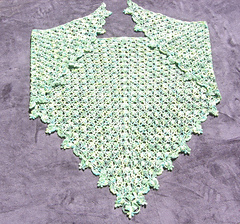 Shawl_1_small
