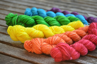 Skeinbowbrights_small2