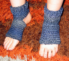 Achsah_s_yoga_socks_0002_small