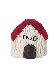 96_dog_in_the_doghouse_doghouse_small2