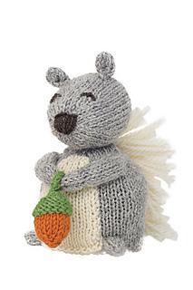 106_squirrel___hedgehog-squirrel_small2