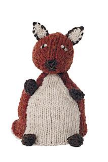 86_the_fox_small2