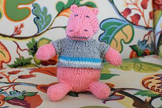 Hippo_small2