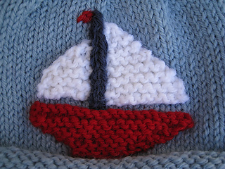 Sailboat3_medium_small2