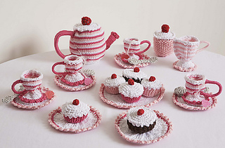 Tea_set_medium_small2