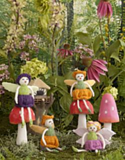 Fairy_scene_small2