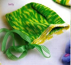 Bonnet_small