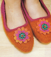 Mulan_slippers_small