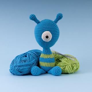Amigurumi Animals Susan Yeates : Ravelry: Amigurumi Animals: 21 Cute Crochet Patterns ...