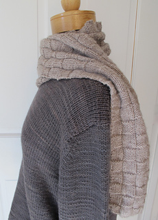 Pattern-full-harvest-scarf-3_small2
