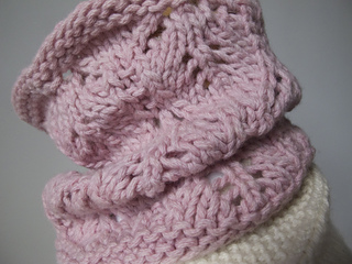 Pattern-sasha-cowl-1_small2