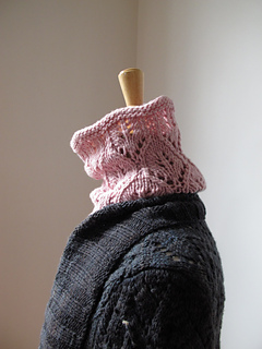 Pattern-sasha-cowl-2_small2