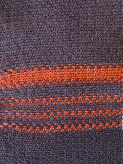 Pattern-mark-island-scarf-detail_small2