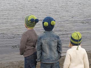 Pattern-cousins-hat-kids-5_small2