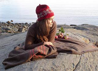 Nordica-cap_small2