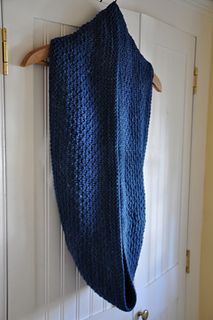 Atlantic_cowl_in_indigo1_small2