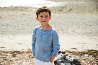 Sailor_pullover_1_small2