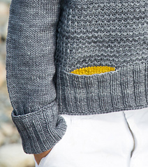 Maritime_pullover_pocket_detail_small