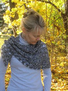 November_2011_063_small2
