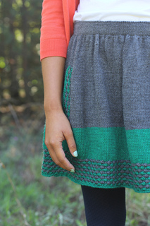 New_girl_knitting_pattern_allyson_dykhuizen_holla_knits_knit_picks_stroll_sport9_small2