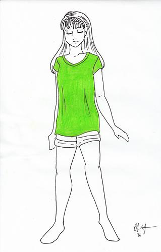 Allyson_kal_drawings_0001_medium