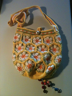 Africanflowerbag3_small2