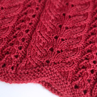 Cherry_lane_cowl_small2