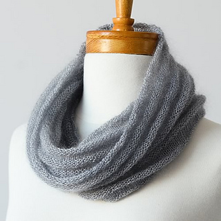 Shop_pattern_weltedcowl_s01_small2