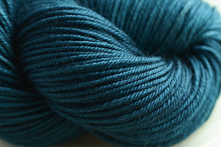 Yarn_superwashworsted_small2