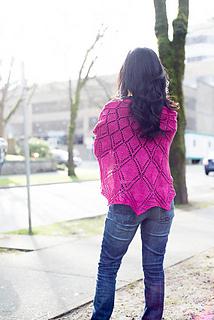 Patterns_chrysanthemum-17_small2