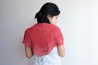 Buchanan_shawl-5_small2