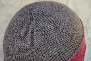 Leif-topdetail_small2