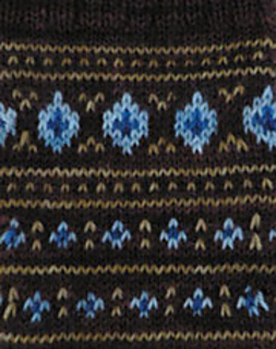 Theme-and-variation-brown_small2