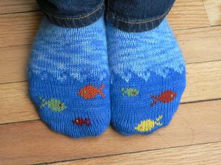 Fish_socks_2_small2