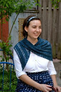 Diagonal-lace-shawl-pattern_small2