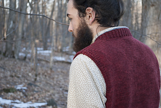 Cabane-a-sucre-pattern-back-detail_small2