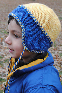 Little-leif-kids-reversible-hat_small2
