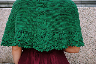 Medeina-fingering-weight-shawl_small2