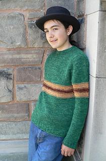 Japhys-sweater_small2