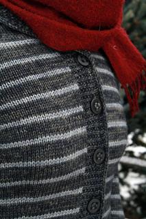 Chinook-hoodie5_small2